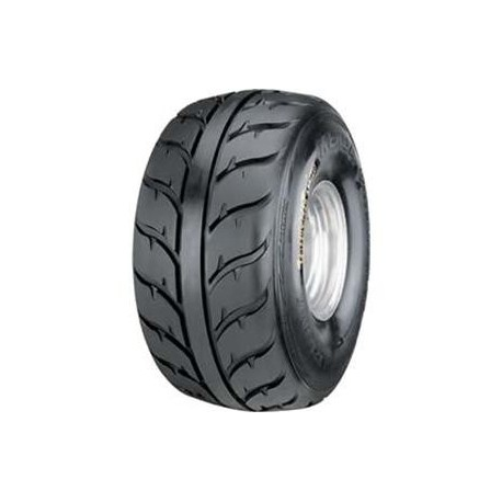 Pneu Kenda K547 Speed Racer 19 x 8 x 8 Port Offert