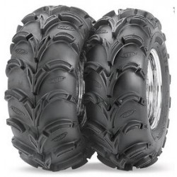 Pneu ITP Mud Lite AT 22x11x8 Port Offert