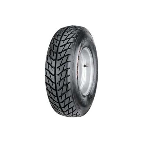 Pneu Avant Kenda Speed Racer 165 x 70 x 10 ou 18.5*6*10 Port Off