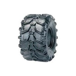 Pneu AR Kenda K299 Bear Claw 24x11x10 Port Offer