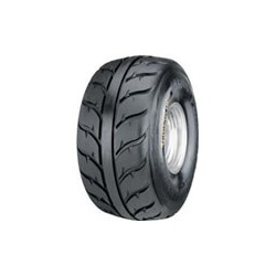 Pneu Kenda K547 Speed Racer 21x10x8 Port Offert