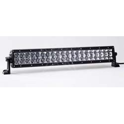 Lampe Led Bar 42 Led Additionnelle 50cm 8820 lumens