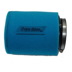 Filtre à Air Durablue 350 Banshee + Kit d\'Adaptation