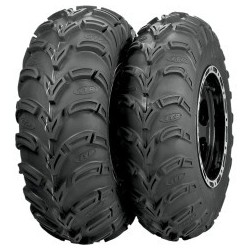 Pneu Mud Lite AT ITP 6 Plis 24x11x10 Port Offert