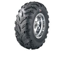 Pneu Swamp Fox AMS 6 Plis 24x11x10 Port Offert