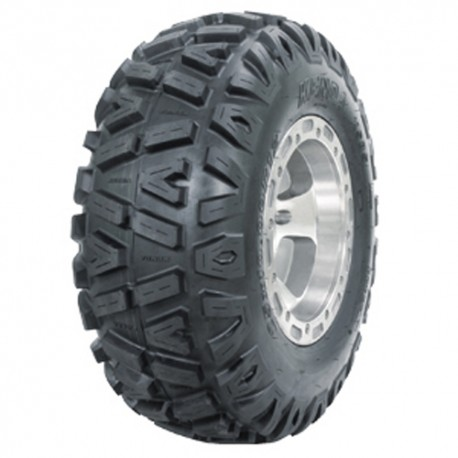 Lot de 2 Pneus AV Kenda K 585 Bounty Hunter 26 x 9 x 14